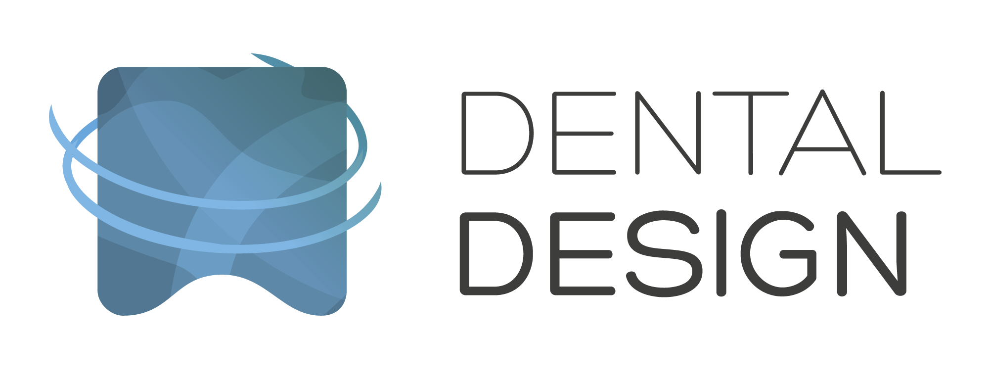 Laboratorio Dental Design