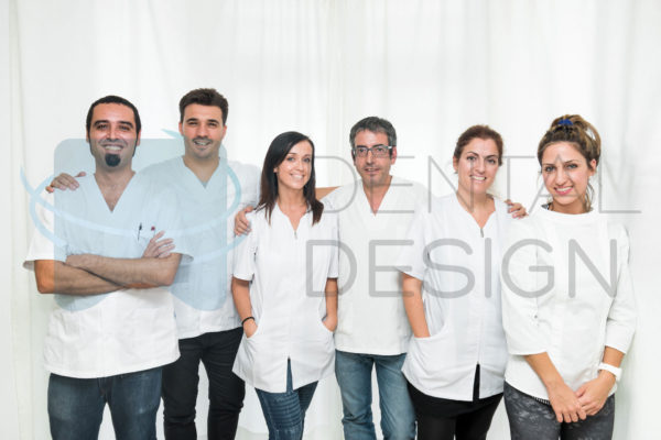 protesicos-dentales-dental-design