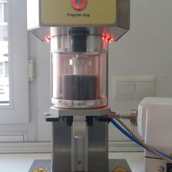 BioHPP-Inyección-Composite