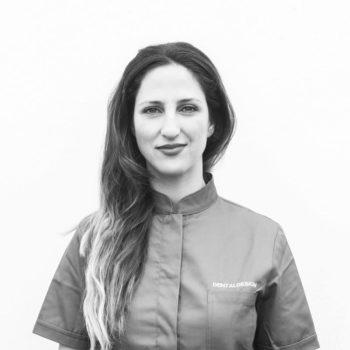 Clara Gordillo
